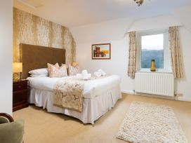 Fairfield Cottage - Lake District - 1041594 - thumbnail photo 16