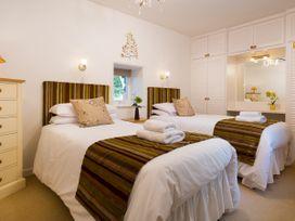 Fairfield Cottage - Lake District - 1041594 - thumbnail photo 19