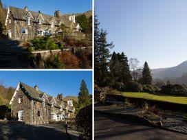 Fairfield Cottage - Lake District - 1041594 - thumbnail photo 21