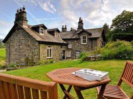 Mallards Cottage - Lake District - 1041596 - thumbnail photo 1