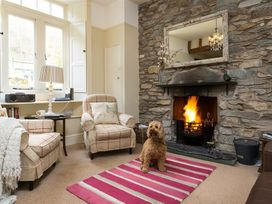 Mallards Cottage - Lake District - 1041596 - thumbnail photo 3