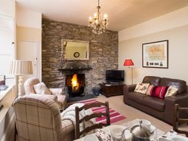 Mallards Cottage - Lake District - 1041596 - thumbnail photo 4