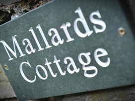 Mallards Cottage - Lake District - 1041596 - thumbnail photo 11