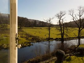 Mallards Cottage - Lake District - 1041596 - thumbnail photo 13