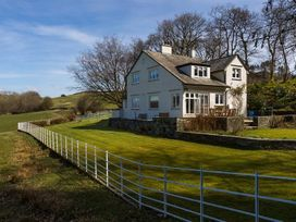 Juniper Cottage - Lake District - 1041612 - thumbnail photo 2