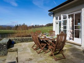 Juniper Cottage - Lake District - 1041612 - thumbnail photo 7