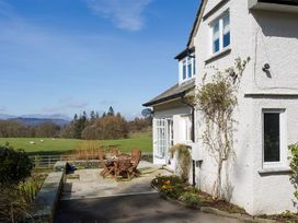Juniper Cottage - Lake District - 1041612 - thumbnail photo 11