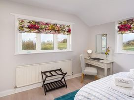 Juniper Cottage - Lake District - 1041612 - thumbnail photo 15