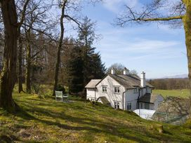 Juniper Cottage - Lake District - 1041612 - thumbnail photo 22