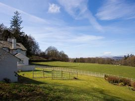 Juniper Cottage - Lake District - 1041612 - thumbnail photo 23