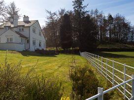 Juniper Cottage - Lake District - 1041612 - thumbnail photo 24