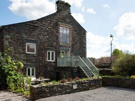 Glen View Cottage - Lake District - 1041618 - thumbnail photo 2