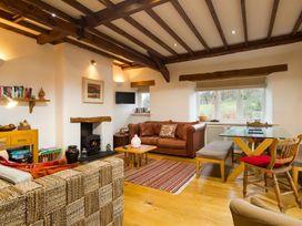 Glen View Cottage - Lake District - 1041618 - thumbnail photo 3