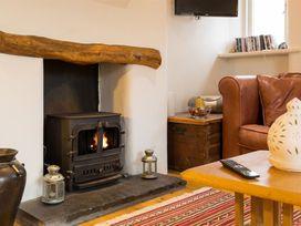 Glen View Cottage - Lake District - 1041618 - thumbnail photo 4