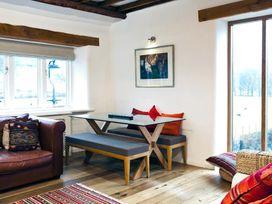 Glen View Cottage - Lake District - 1041618 - thumbnail photo 6