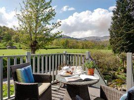 Glen View Cottage - Lake District - 1041618 - thumbnail photo 7