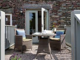Glen View Cottage - Lake District - 1041618 - thumbnail photo 8