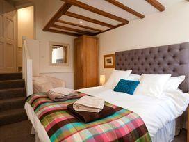 Glen View Cottage - Lake District - 1041618 - thumbnail photo 9