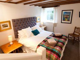 Glen View Cottage - Lake District - 1041618 - thumbnail photo 10