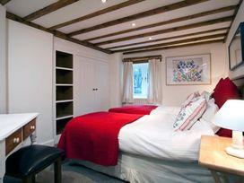 Glen View Cottage - Lake District - 1041618 - thumbnail photo 11