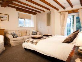 Glen View Cottage - Lake District - 1041618 - thumbnail photo 13
