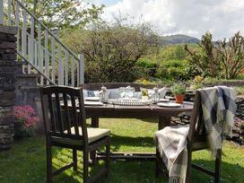 Glen View Cottage - Lake District - 1041618 - thumbnail photo 15