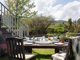 Glen View Cottage - Lake District - 1041618 - thumbnail photo 16