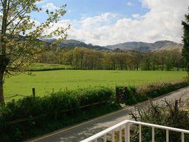 Glen View Cottage - Lake District - 1041618 - thumbnail photo 17