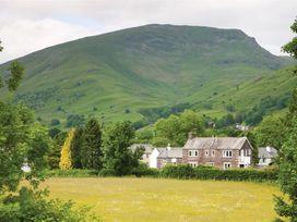 Glen View Cottage - Lake District - 1041618 - thumbnail photo 18