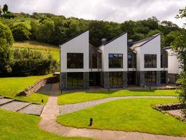 Blue Hill - Lake District - 1041631 - thumbnail photo 1