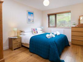 Blue Hill - Lake District - 1041631 - thumbnail photo 9