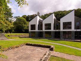 Blue Hill - Lake District - 1041631 - thumbnail photo 10