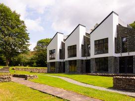 Blue Hill - Lake District - 1041631 - thumbnail photo 12