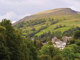Blue Hill - Lake District - 1041631 - thumbnail photo 14
