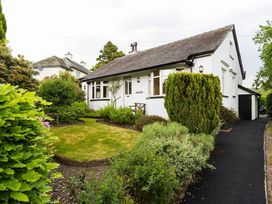 Curlew Cottage - Lake District - 1041633 - thumbnail photo 13