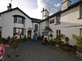 Curlew Cottage - Lake District - 1041633 - thumbnail photo 16