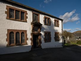 Curlew Cottage - Lake District - 1041633 - thumbnail photo 18