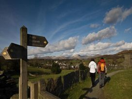 Curlew Cottage - Lake District - 1041633 - thumbnail photo 19