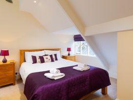 Roseberry Cottage - Lake District - 1041636 - thumbnail photo 6