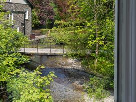 Riverville - Lake District - 1041639 - thumbnail photo 12