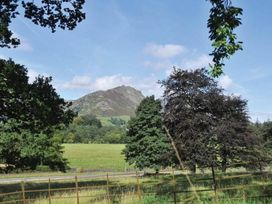 Riverville - Lake District - 1041639 - thumbnail photo 23