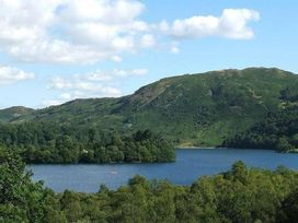 Riverville - Lake District - 1041639 - thumbnail photo 26