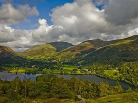 Riverville - Lake District - 1041639 - thumbnail photo 28