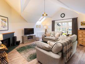 Tilly's Cottage - Lake District - 1041646 - thumbnail photo 2