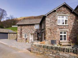 Tilly's Cottage - Lake District - 1041646 - thumbnail photo 6