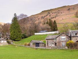 Tilly's Cottage - Lake District - 1041646 - thumbnail photo 25