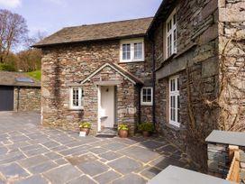 Tilly's Cottage - Lake District - 1041646 - thumbnail photo 26