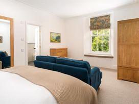 Ben House - Lake District - 1041648 - thumbnail photo 15