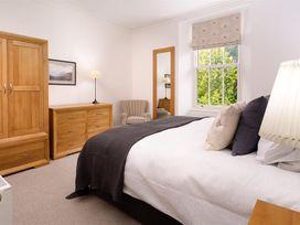 Ben House - Lake District - 1041648 - thumbnail photo 18