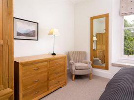 Ben House - Lake District - 1041648 - thumbnail photo 20